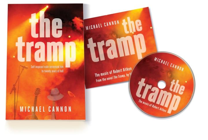 the-tramp-cd-ad-mock-rgb
