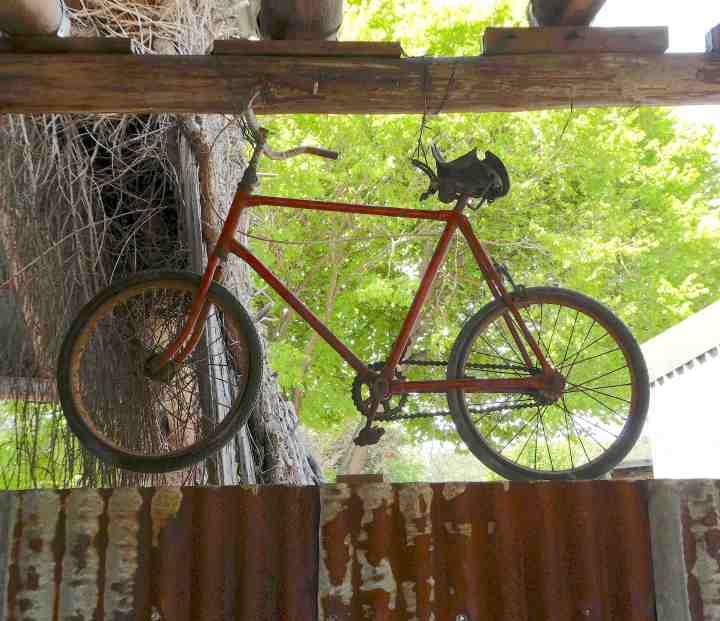 10.bike